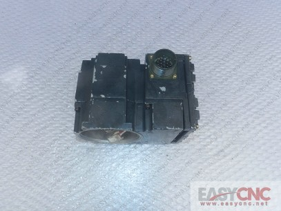HS-RF73NX-S1 MDS-B-ISV-07NX Mitsubishi intelligent servo drive unit ( not include motor) used