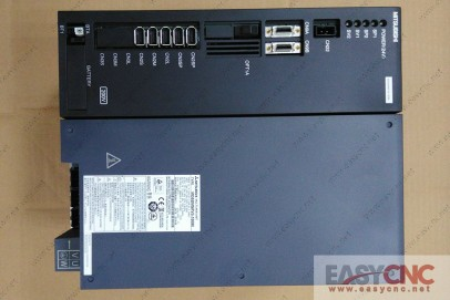 MDSDMSPV3-10080 new Mitsubishi multi axis unit new and original