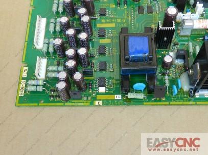 EP3957-C3 Fuji G11 P11 series power PCB  new and original