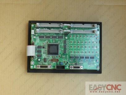 FCU7-KB024/DX711 SET Mitsubishi keyboard and I/O board new and original