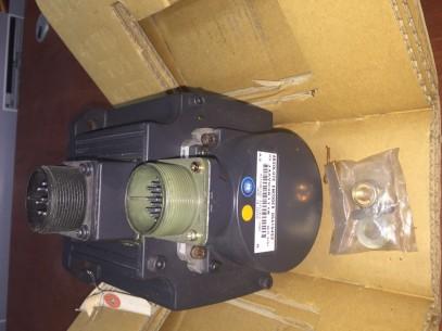 HC103T-A42 Mitsubishi servo motor  new
