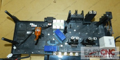 MP03-V1-70 BLO-NC1206 Mitsubishi PCB