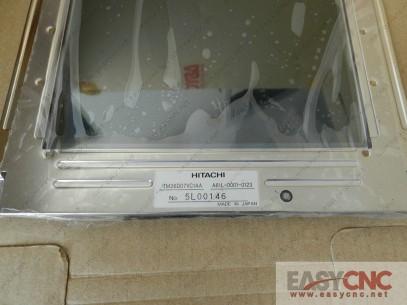 A61L-0001-0123 TM26D07VC1AA HITACHI LCD NEW AND ORIGINAL