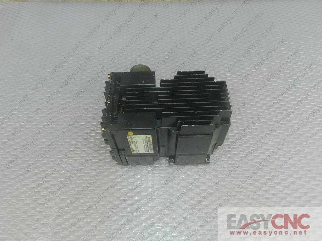 HS-RF73N-S1 MDS-B-ISV-07N Mitsubishi intelligent servo drive unit ( not include motor) used