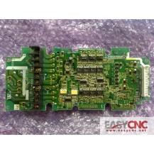 G11-PPCB-4-0.75  FUJI G11 P11 Series Power PCB