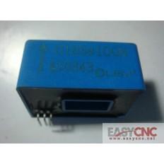 A44L-0001-0165#100N Fanuc current transformer LEM 0165#100N new and original
