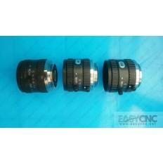 Computar lens 12mm 1:1.4 2/3 used