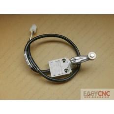 14CE6-1JK Azbil limit switch new