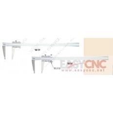 160-131(0-600mm) Mitutoyo caliper new and original
