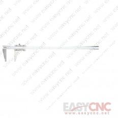 160-134(0-2000mm) Mitutoyo caliper new and original
