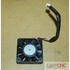1604KL-04W-B59 NMB Fan 12V 0.1A 40*40*10mm