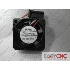1608KL-05W-B69 NMB FAN  WITH FANUC  BLACK CONNECTORS