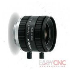 Computar lens 1614MP f16mm F1.4 used