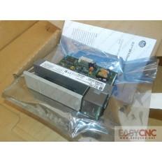 1746-NIO4I Allen Bradley slc500 analog combination I/O module new