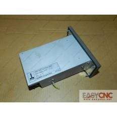 1911-2301 OKUMA OSP7000 3.5'' FDD UNIT USED