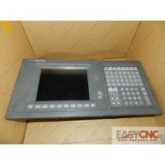 1911-2646 OKUMA OSP-U10MC-R USED