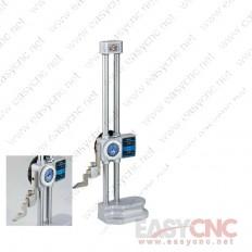 192-131(0-450*0.01mm) Mitutoyo caliper new and original
