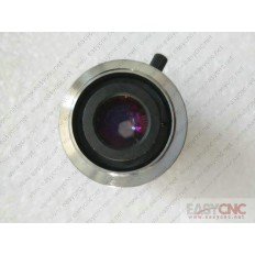 Computar lens 2514MP f25mm F1.4 used