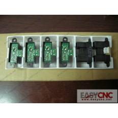 GP2Y0A02YK0F 2Y0A02 F  Sharp Infrared Proximity Sensor New And Original