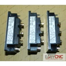 2DI100D-050 Fuji module new