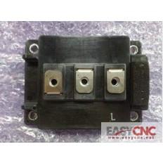 2MBI300P-140-03 FUJI IGBT Module