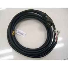 FANUC signal wire