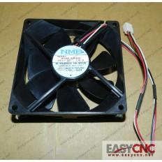 3610ML-05W-B49 NMB Fan