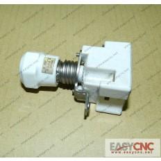 41-8746-300V30A Fuji fuse base