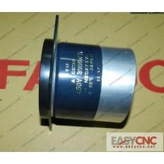 450V 3900uFM Fanuc capacitor
