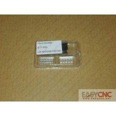 5118H-40SR Panasonic connector new