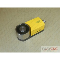 570511 PSEN SL-0.5P 2.1 Pliz used