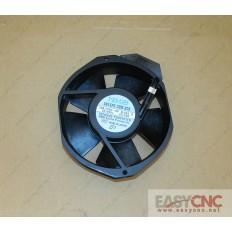 5915PC-20W-B20 NMB FAN 172*150*38mm new and original