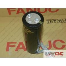 6200MFD450VDC Fanuc  capacitor new