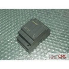 6EP1351-1SH02 Siemens logoi power used