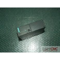 6ES7315-2AG10-0AB0 Siemens simatic s7 used