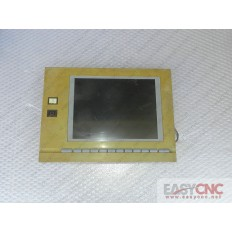 6MB201A Mitsubishi LCD unit used