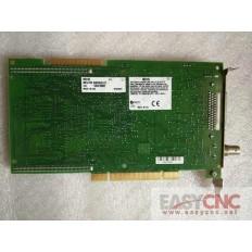 M2/4B 750-0203 Matrox video capture card used