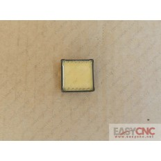 A-AF03 Fanuc IC used