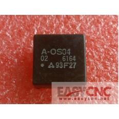 A-OS04 Fanuc IC used