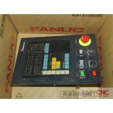 A02B-0084-C181 Fanuc MDI unit used