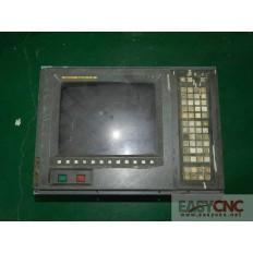 A61L-0001-0094#A D14CM-05A Fanuc CRT used