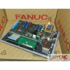 A02B-0099-C193 Fanuc keyboard used