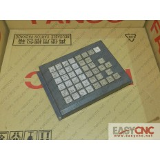 A02B-0236-C120#TBS Fanuc mdi unit used