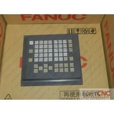 A02B-0236-C125#MBR Fanuc MDI unit used