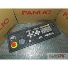 A02B-0236-C140#KN Fanuc operator panel used