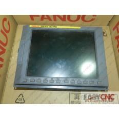 A02B-0281-B500 Fanuc series 16i-MB used
