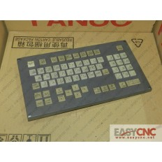 A02B-0303-C128 Fanuc mdi unit used