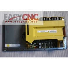 A02B-0319-B500 Fanuc series Oi-TD used
