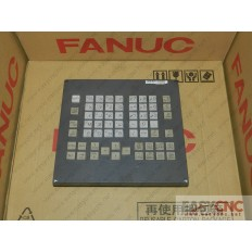 A02B-0323-C125#M Fanuc MDI unit used