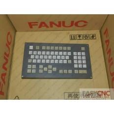 A02B-0323-C128 Fanuc MDI unit used